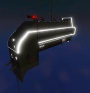 ExicuSpaceshippp01