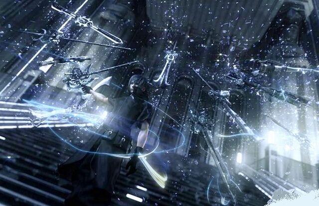 File:Final-Fantasy-Versus.jpg
