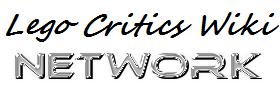 File:LEGO Critics Network logo 250px.png