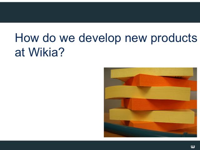 File:Message Wall & Wiki Nav Slide03.png