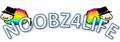 Thumbnail for version as of 04:48, May 9, 2013
