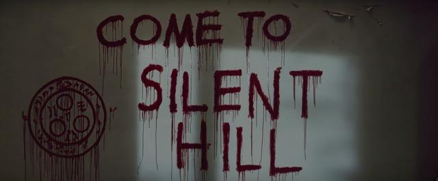File:Silent Hill Revelation Wall Graffitti 2.png