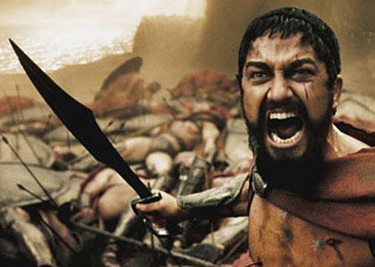 File:Sparta.jpeg