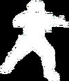 TomClancys-logo