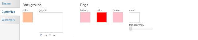 File:Blog Valentine Slider Theme Designer Snapshot Options.png