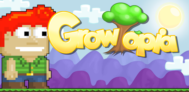 File:Growtopia2.png