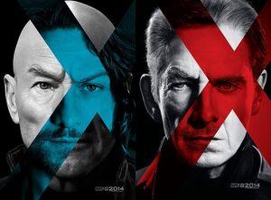 Primer-trailer-oficial-de-X-Men