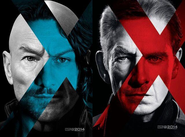 File:Primer-trailer-oficial-de-X-Men.jpg