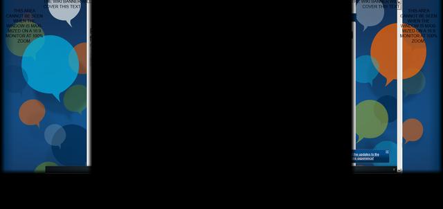 File:Wiki-backgroundBase.png