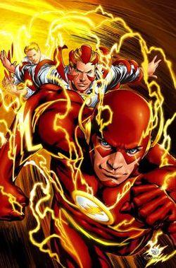 File:Barry Allen Flash.jpg