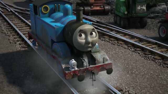 File:Every Cloud has a Silver Lining - CGI Remake 154696.jpg