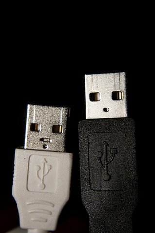 File:Usb guys up to mischief.jpg