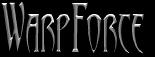 File:Warpforce Logo.png