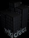 Wikicities.3