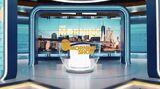 32346-55239-the-morning-show-apple-TV-header-l