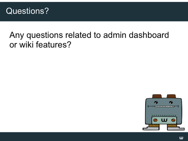 File:Admin dashboard webinar Slide23.png