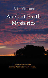 File:Ancient-Earth-Mysteries-Web-Cover.jpg
