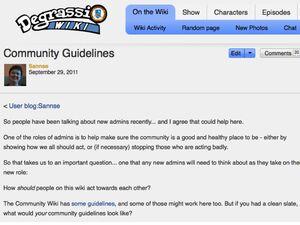 Com Guidelines Slide32