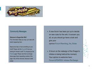 Com Guidelines Slide36