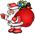 Thumbnail for version as of 15:52, December 21, 2015