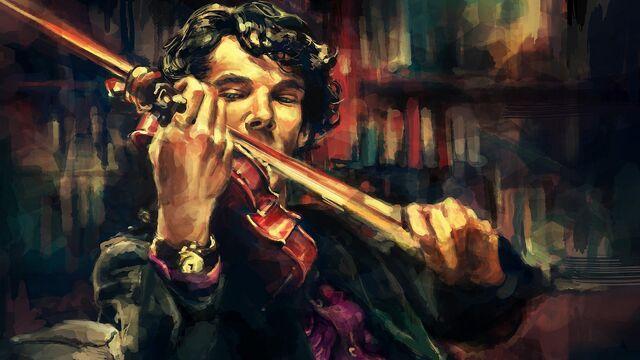 File:Sherlock 1920x1080 005.jpg