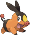 160px-498Tepig.png