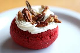 File:Donutcupcake.jpeg