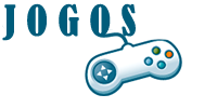 Jogoswikias