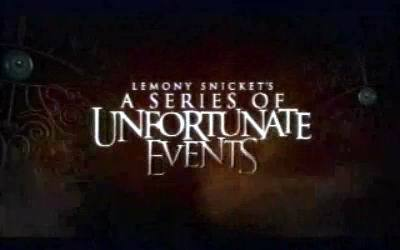 File:Lemony Snicket's A Series of Unfortuante Events 2.jpg