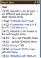 Thumbnail for version as of 23:59, September 7, 2009