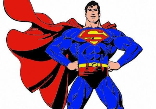 File:Neo as Superman.jpg