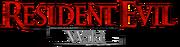 Wiki - es.residentevil