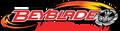 Beyblade-Logo.png