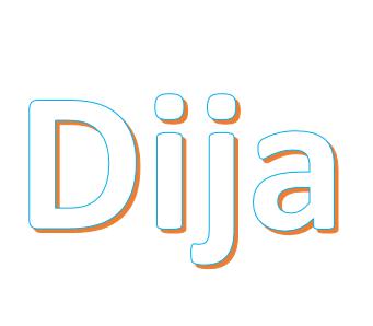 File:Dija.PNG