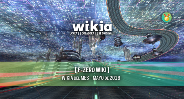 File:Featured Wikia-ES-May-2016.png