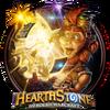 http://hearthstone.wikia