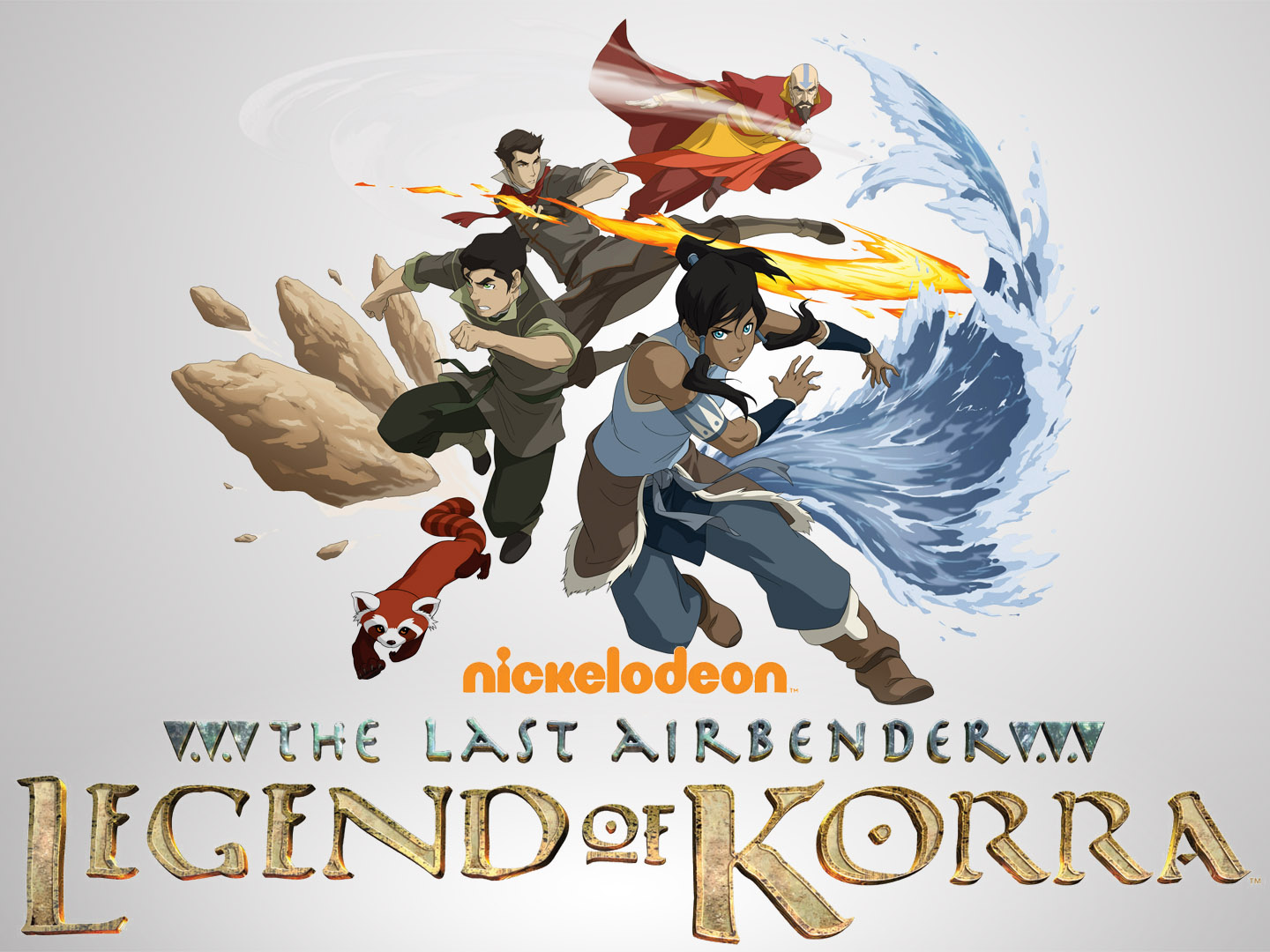 Image legend of korra coverg community central fandom legend of korra coverg voltagebd Image collections