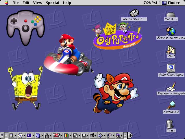 File:Macos9-desktop.png