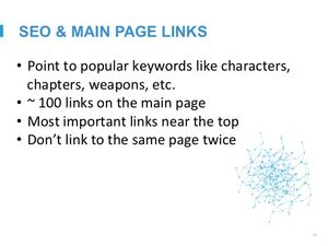 Main page Slide12