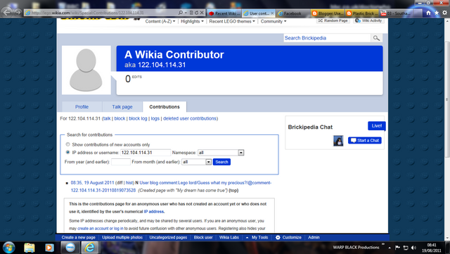 File:Profile Re-design glitch Wikia Contributor SKP4472.png