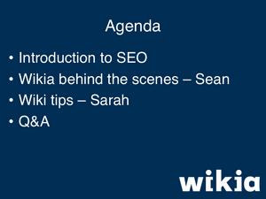 SEO webinar Slide02