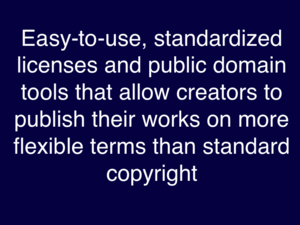 CC Webinar Slide14