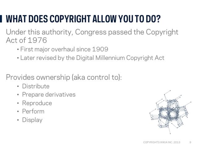 File:Copyright webinar Slide10.png