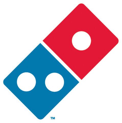 File:Dominos-Logo.jpg