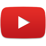 File:Youtube Logo 2014.png