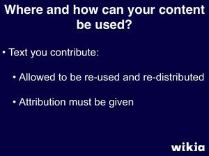 CC Webinar Slide06