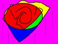 Thumbnail for version as of 02:04, May 13, 2013