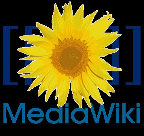 File:Mediawikilogo.png