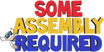 File:SomeAssemblyRequired.png