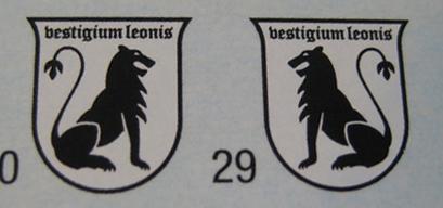 File:Wappenschild Kampfgeschwader1.jpg